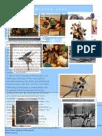 Syllabus Dance 1