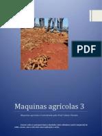 Maquinas agrícolas 3