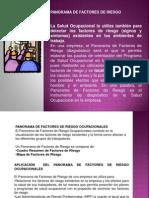 Panorama+de+Riesgos+Nuevo