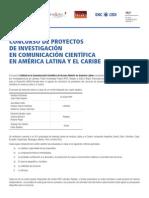 proyecto flacso revistas científicas Cristina Romero.pdf