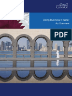_downloads_Doing Business in Qatar (LR)