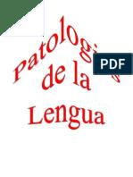 patologiasdelalengua-120122115832-phpapp02