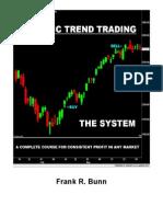 Trend Trading Setups Pdf