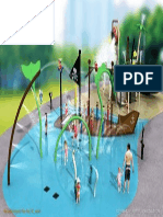 Hartsville Aquatic Play Pad, SC_view1b