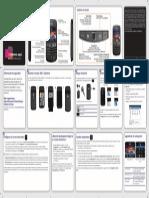 BlackBerry_Bold_9780_Smartphone--1137653-0831023615-005-6.0-ES