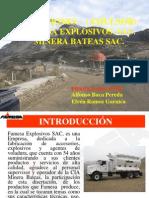 80467798-presentacion-Bateas