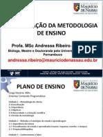 metodologia_2013.1