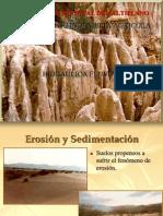0 2 Erosión y transporte de sedimentos