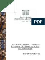 Diapositiva III Congreso Internacional de Comercio Exterior (6)