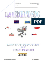 69bbc76cb97bf7d665e5c4f37c225c25 Merchandising Confitures Compotes
