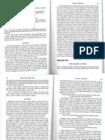 Libro Practica de La Religion Yoruba Frank Cabrera Tomo III
