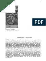 Pauwels, Louis y Bergier, Jacques - La Rebelion de Los Brujos