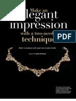 Bb PDF 061096