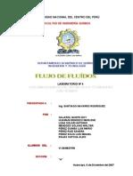 FLUJO4.doc