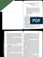 O processo de planejamento - Maria Francisca Magalhães Nogueira.pdf