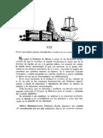 c8piedras y Leyes, Capitulo 8