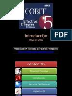 cobit5-introduccion