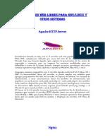 6 Servidores de software libres.docx