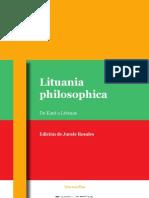 nexofia-lituania