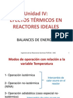 Efectos-termicos-2012