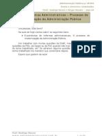 administracao-publica-p-afrfb-teoria-e-exercicios-2012_aula-02-_aula-2-administracao-publica-para-afrfb_10986.pdf