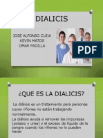 DIALICIS diapositivas (3)