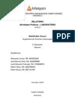 RELATÓRIO_LAB-01_Física_II_atrito
