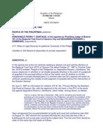 G.R. No. L-80778 peo v. santiago.pdf