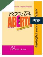Pa5 Lp Manual