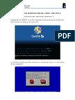 INSTALACIÓN DEL SERVIDOR CENTOS 5.4.modulo1