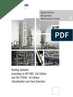 Catalogo EagleBurgmann API 682 3ra Edición (58 E).pdf