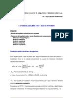 7 EstudioDelEquilibrioAcido-baseDeUnPaciente_2012