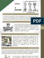 Modos de ...pdf