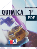 texto del estudianteQuimica 1° Medio 2012