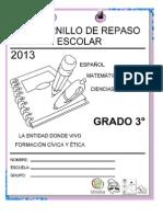 repaso_tercero2013