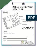 repaso_cuarto2013