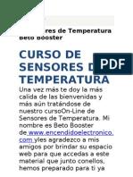 curso de sensor de temperatura.doc