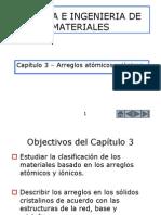 askelandphulenotes-ch03printable.ppt