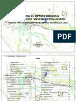Www.sema.Pa.gov.Br Download RIMA Empreendimento Parauapebas