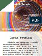 Gestalt+ +Slides