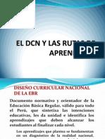 Sesión 1.3 EL DCN Y LAS RUTAS DE APRENDIZAJE[1].pdf