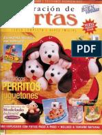 Decoracion de Tortas 2006 n 9