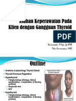 132161647 Askep Ggn Thyroid