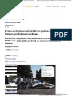 Como as disputas universitárias podem ajudar a formar profissionais melhores - ÉPOCA _ Negócios e carreira.pdf