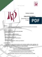 1_Primera AFC-Una fe recibida.pdf