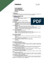 N-2260_.pdf