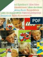 250-1987 Lego Idea Book