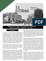 pot-acuerdo-no.-039-11-de-septiembre-del-2009.pdf