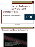 Brief_History_of_Technology_HUM_PP_2.ppt
