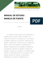 soa-manejo-de-fuentes.pdf